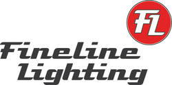 Fineline Lighting